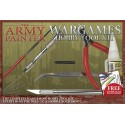[Army Painter] Wargames Hobby Tool Kit