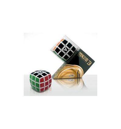 V- Cube 3 classic Bombe