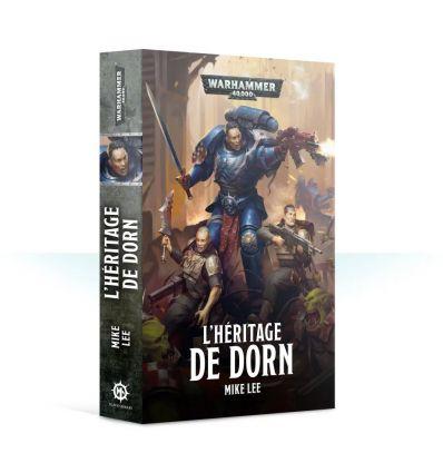 L'Héritage de Dorn