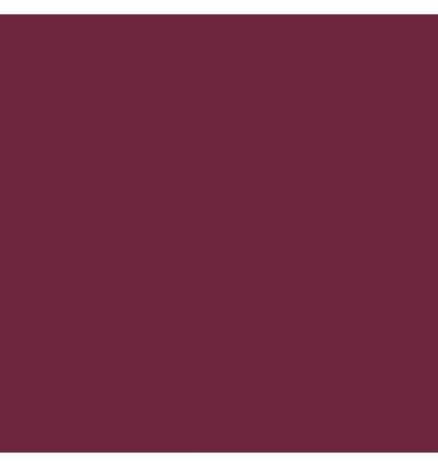 43 - Rouge Violet