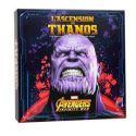 L'Ascension de Thanos