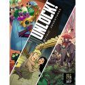 Unlock ! Mythic Adventures (8)