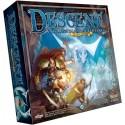 Descent 2e Edition