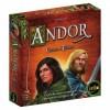 Andor : Chada & Thorn