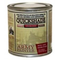 Pot Quick Shade Strong Stone