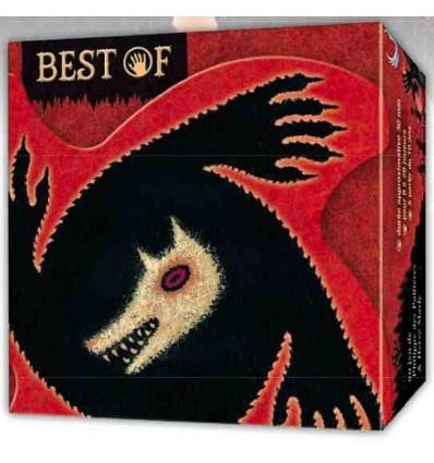 Loups Garous de Thiercelleux : Le Best Of