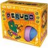Perudo 2ème Edition