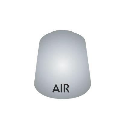 AIR: RUNEFANG STEEL (24ML) - 311