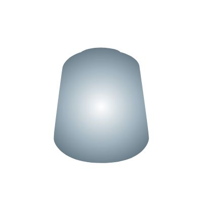 Grey Knight Steel