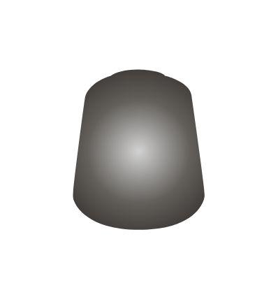 Iron Warriors - 56